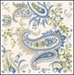 Paisley Denim by Clothworks and many other western fabrics.