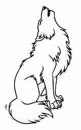 Wolf Ausmalbild Ausmalbilder Für Kinder Ausmalbilder Pinterest