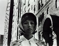 Published: November updated: May is Cindy Sherman? Cindy Sherman was born in 1954 in New Jersey. She grew up in Long Beach, immersed in the television and film culture of the era. Cindy Sherman Film Stills, Cindy Sherman Photography, Untitled Film Stills, Movement Pictures, Metro Pictures, National Portrait Gallery, Feminist Art, Film Director, American Artists