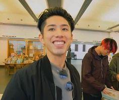 いいね!956件、コメント20件 ― maiさん(@hanami10969)のInstagramアカウント: 「♡ #oneokrock」 One Ok Rock, A Silent Voice, The Voice, Takahiro Morita, Takahiro Moriuchi, Be Good To Me, First Love, My Love, Pretty Boys