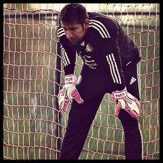 Jonathan Orozco  #seleccionmexicana #mexico #futbol #soccer #sports