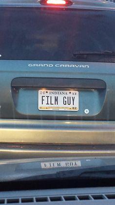 License Plates - Imgur