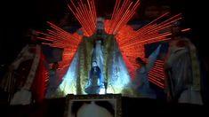 ApparitionsTV - A plataforma de video das Aparições de Jacareí. Videos, Angels, Wedges