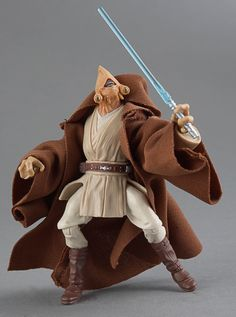 Hasbro released official images from their Star Wars panel. Star Wars Figurines, Star Wars Toys, Black Series, Series 3, Star Wars Design, Clone Trooper, Obi Wan, Chewbacca, Clone Wars