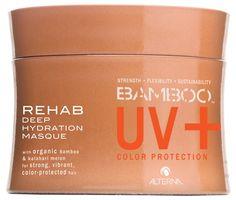 Masque cheveux colorés - alterna haircare. 34.64€