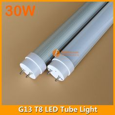 5FT 1.5m 1500mm 23W 24W 25W 26W 27W 28W 29W 30W G13 T8 LED Tube Light