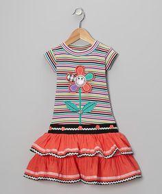 532b2fb68 33 Best Zutano images | Baby girls, Little girls, Toddler girls