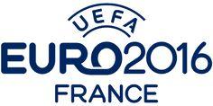2016 Uefa European Championship cricinfoscoreupdates.blogspot.com