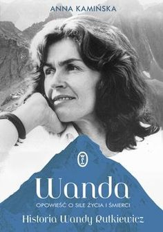 Opowieść o sile życia i śmierci - Kamińska Anna Anna, George Foreman, Ralph Waldo Emerson, Pictures Online, Books To Buy, Che Guevara, Explore, News, Movie Posters