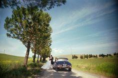 © Memory Wedding Tuscany . #weddingphotography #greenwedding #cute #brideandgroom #filmphotography #destinationweddingtuscany #destinationwedding