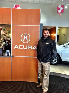 Best Duval Acura Images On Pinterest Cars For Sale Cars For - Duval acura used cars