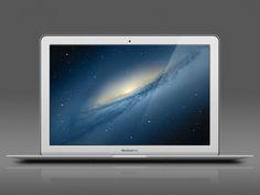 Macbook_air. like the bg