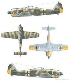 focke-wulf-fw190-a-5