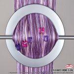 Klamry do firan dostępne w sklepie Kasandra http://kasandra.com.pl/dodatki-do-firan-c-7.html