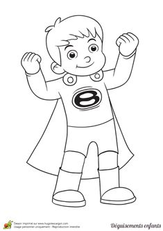 Mardi Gras, Coloring Books, Coloring Pages, Superhero Capes, Paper Crafts, Diy Crafts, Superman, Wine Parties, Birthday Board