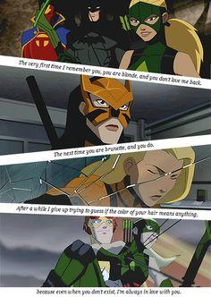 Artemis & Wally