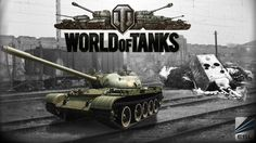 Ides of March Wallpaper Art World of Tanks
