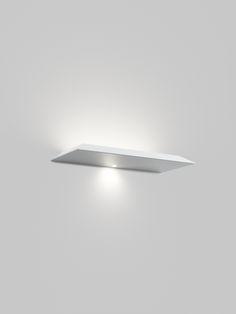 WINCE http://www.deltalight.com/en/products/light/wince/wince