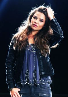 Read Mystic Falls from the story Two Strangers 1 *EDITING TWICE* by Ann-jey with reads. Danielle Campbell Bikini, Danielle Campbell The Originals, Dani Campbell, The Cw, Danielle Campell, Davina Claire, Wattpad, Brunette Beauty, Hollywood Celebrities