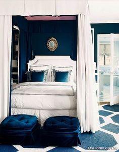 kleine zimmerrenovierung design weiss bettwasche, 8 besten dream bedroom bilder auf pinterest in 2018 | schlafzimmer, Innenarchitektur