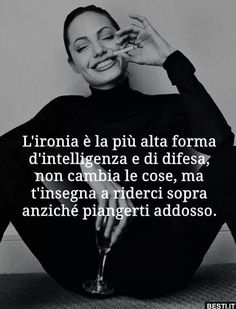 Italian Memes, Italian Quotes, Frases Tumblr, Tumblr Quotes, Spiritual Coach, Words Worth, The Words, Poetry Quotes, Poetry Poem