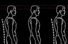 How to Get Taller? This article will help you to know the ways to get taller. Every one of you is not born with a perfect height. So, there are variations in the measurement of height. One can be shorter from the other. In most of the times, you have a short height you tend to feel morally down. But this is not... #BecomeTallerNaturally, #GetTaller, #GetTallerFast, #GetTallerPost, #GrowTallerIncreaseHeight, #LookTaller