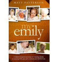 True Story ~ My Emily by Matt Patterson