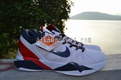 ade103cbe3ae 26 Best Kobe Bryant Shoes(141) images