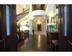 $4,199,000 - One of a kind estate in Boca Raton was fully remodeled by designer Zelda Struck and is a must see gem. www.langrealty.com/boca-raton-woodfield-country-club.php