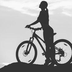 RG mellza: I dreamed of mountain biking again last night. I dream about http://ift.tt/1OoC8Pk
