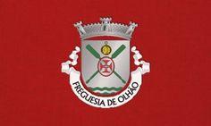 Junta de freguesia de Olhão