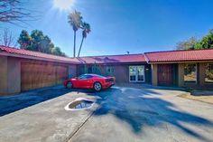 6119 E Osborn Rd, Scottsdale, AZ 85251 is For Sale - Zillow