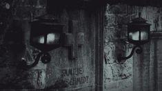 The lights at the grave/Die Lichter am Grab (Ranger56112) Tags: friedhof cemeteries cemetery grave wall germany deutschland death scary candles candle outdoor wand gothic kerze graves creepy gravestone horror mystical lantern grab tombstones laterne grabstein tod gravestones kerzen rheinland rhineland tombs mauer mystisch rheinlandpfalz grabsteine gothik grusel gruselig gräber friedhöfe rhinelandpalatinate grablicht deathcandle gravecandle