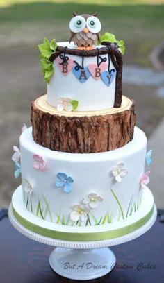 festa-de-aniversario-coruja-ideias-para-fazer-uma-decoracao-perfeita-17