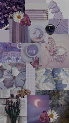 Whats Wallpaper, Purple Wallpaper Iphone, Cartoon Wallpaper Iphone, Iphone Background Wallpaper, Retro Wallpaper, Anime Scenery Wallpaper, Iphone Wallpaper Tumblr Aesthetic, Aesthetic Pastel Wallpaper, Aesthetic Wallpapers