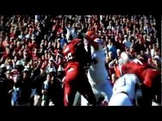 D.J. Swearinger-Highlights NFL DRAFT 2013 ed. Players to Watch...