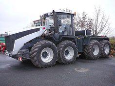 Monster Trucks, Instagram, Vehicles, Diorama, Farming, Weights, Tractors, Farm Gate, Car