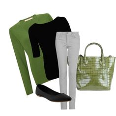 """""""fall comfort 3"""" by jolene-mcelraft on Polyvore"""