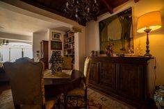 Casa Arico Luxury Suites
