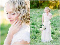 Heather Ellis Photography