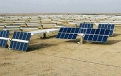 Middle East Business Renewable Energy Employs million People Worldwide, New IRENA Report Finds. Global energy system creating more jobs in renewab. Renewable Energy, Save Energy, Middle East, Solar, Foundation, Environment, Business, Outdoor Decor, People
