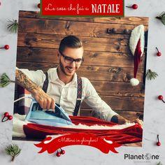 #lecosechefaianatale #planetone #natale #xmas #santaclaus #babbonatale #abitorosso #outfit #hipster #bar #corsobarman