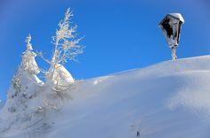Anton, Mount Everest, Mountains, Nature, Travel, Voyage, Trips, Viajes, Naturaleza