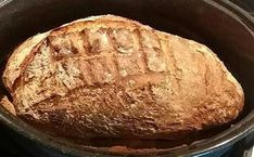 Greek Cooking, Greek Recipes, Banana Bread, Food And Drink, Pie, Sweets, Desserts, Breads, Knits