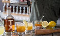 Happy Hour | TX Whiskey Sour  http://www.menshealth.com/nutrition/happy-hour-tx-whiskey-sour