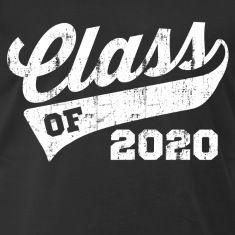 buy class of 2020 t shirt google search