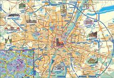 detailed_tourist_map_of_munich_city.jpg (1236×844)