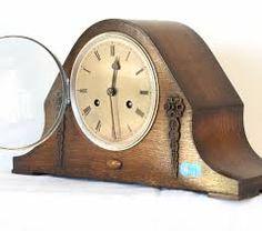 תוצאת תמונה עבור שעונים עתיקים