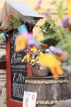 #Cafe1 #winery #kumpelgroup #restaurant #lviv