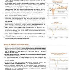 RESUMEN SEMANAL DE COYUNTURA ECONÓMICA Y MERCADOS Viernes, 13 de marzo de 2015 Servicio de Estudios Internacional: Datos mixtos en EEUU • El mercado laboral. http://slidehot.com/resources/economia-y-mercados-catalunyacaixa-13-marzo.39086/